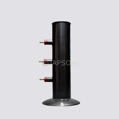 Fluid Pressure Apparatus (Spouting Cylinder)