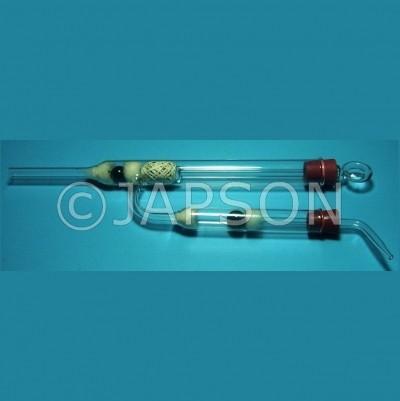 Force Pump