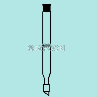 Fractionating Column, Plain
