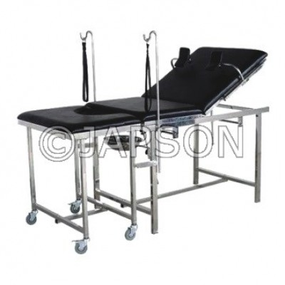 Gynecology Delivery Bed