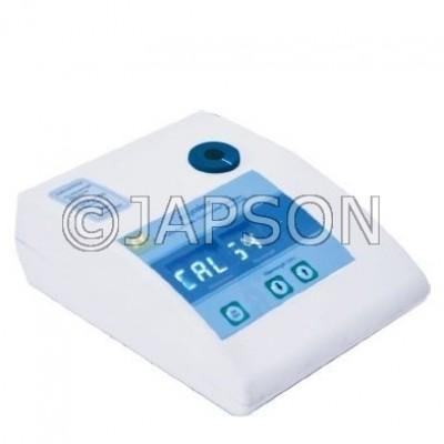 Digital Fully Automatic Colorimeter