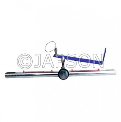 Maxwell Vibration Needle