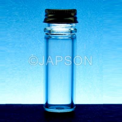 McCartney Bottle