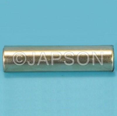 Neodymium Cylinders