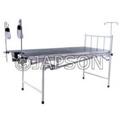 Obstetric Gynaec Labour Table