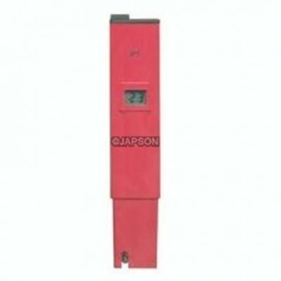 pH Meter, Portable