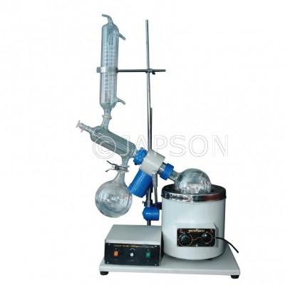Rotary Vacuum Evaporator, Rotary Vacuuma 5000