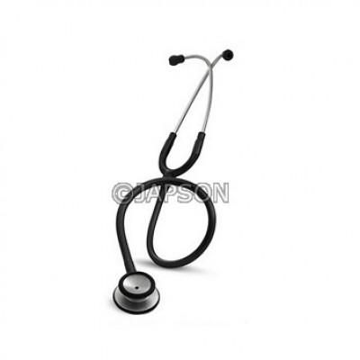Stethoscope, Paediatric