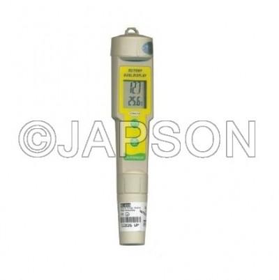 TDS Meter, Digital, A.T.C. , Waterproof, Pocket Model