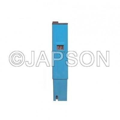 TDS Meter, Digital, Pocket Model