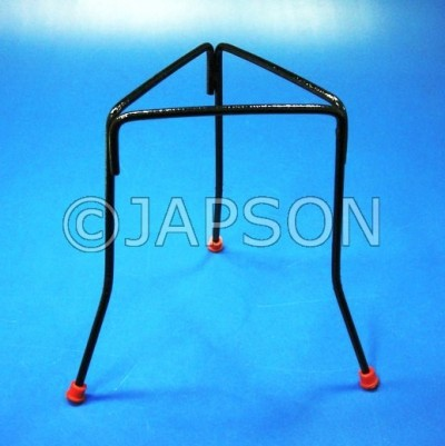 Tripod Stand, Wire Type, MS