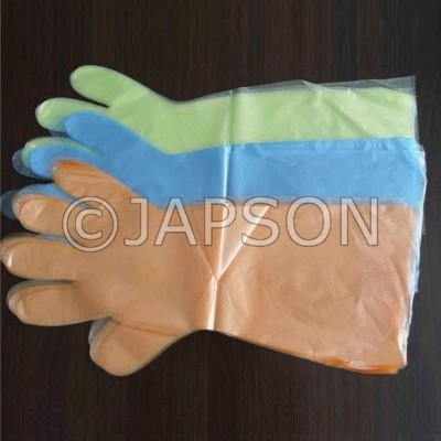 Veterinary Gloves