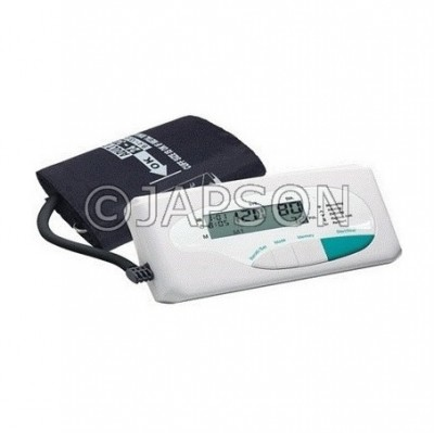 Automatic Arm Digital Blood Pressure Machine