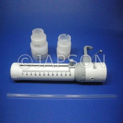 Bottle Top Dispenser, Regular Model