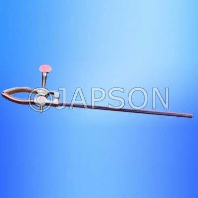 Condenser Clamp, Extention