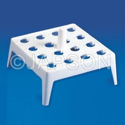 Float Rack
