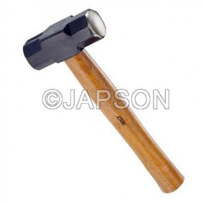 Hammer, Sledge