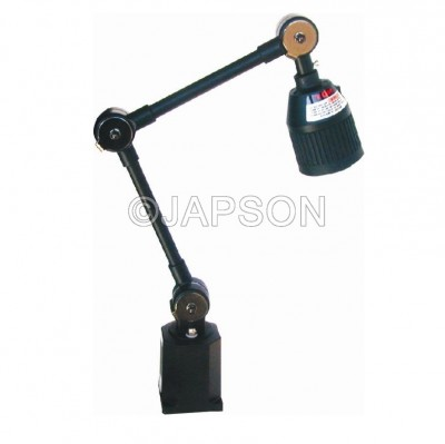 High Vibration Resistant Quartz Halogen Lamp