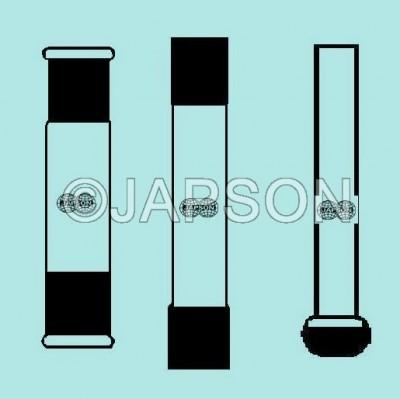 Interchangeable Joints