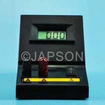 Digital Meter