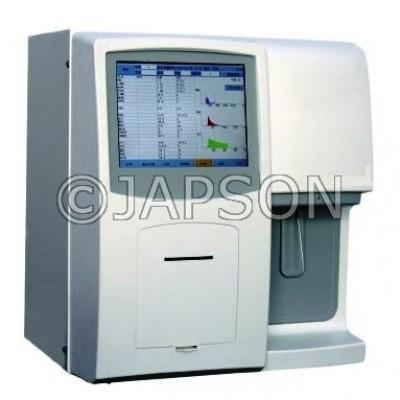 Automatic Hematology Analyzer