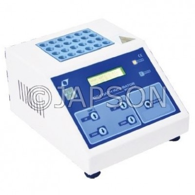 Digital Dry Bath Incubator