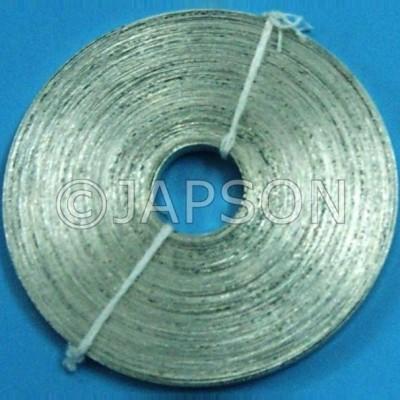Magnesium Ribbon