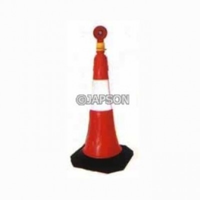 Multipurpose Road Traffic Cone