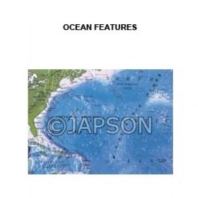 Ocean Features
