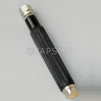Pencil Jockey