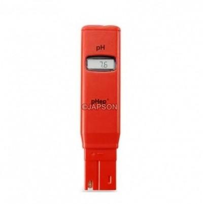 pH Meter, Digital pHEP Family