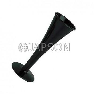 Pinard Stethoscope, Plastic