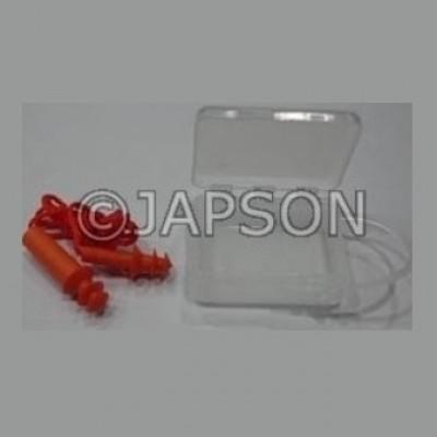 Reusable Ear Plugs