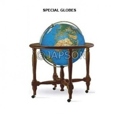 Special Globes