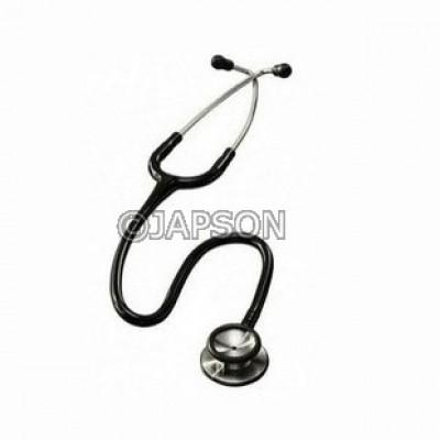 Stethoscope, Cardiology