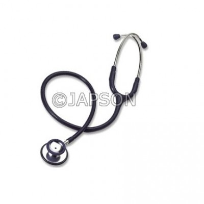 Stethoscope, Nursescope