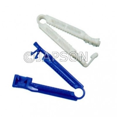 Umbilical Cord Clamp