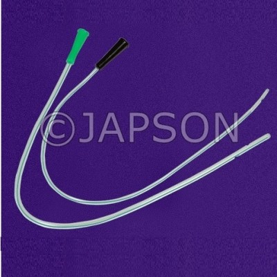 Urethral Catheter