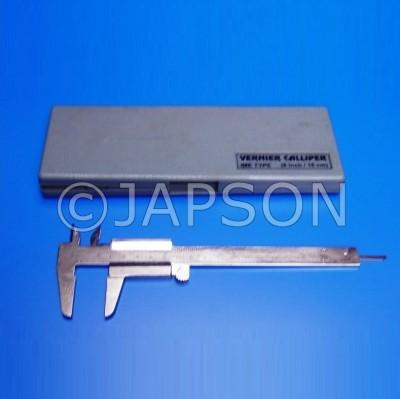 Vernier Caliper IME Type