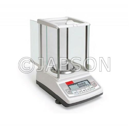 Analytical Balance – Auto Internal Calibration, Axis Poland