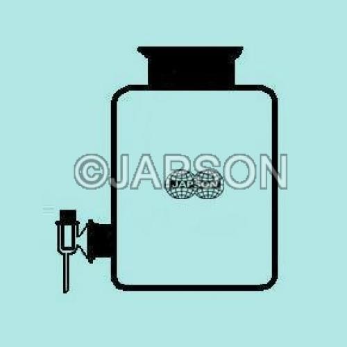 Aspirator Bottle