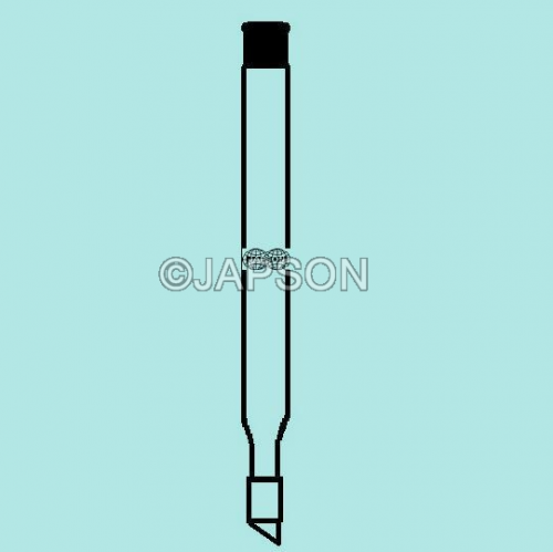 Fractionating Column, Plain