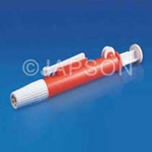 Pipette Pump, Plastic