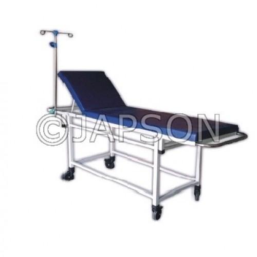 Patient Stretcher Trolley, Type 1