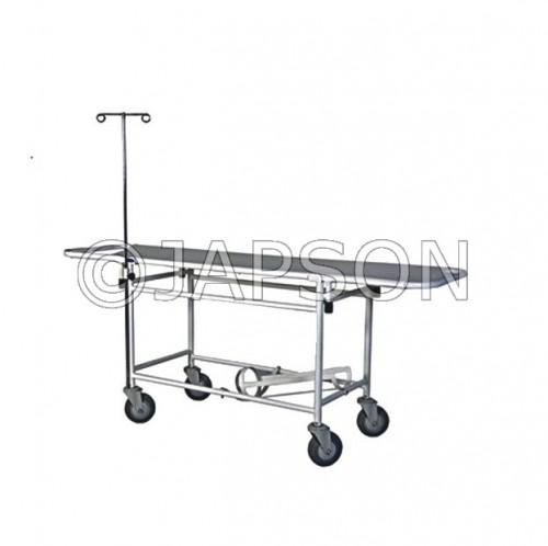 Patient Stretcher Trolley, Type 2