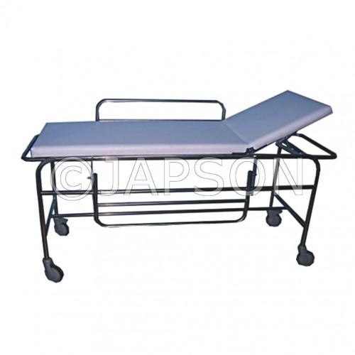 Patient Stretcher Trolley, Type 3