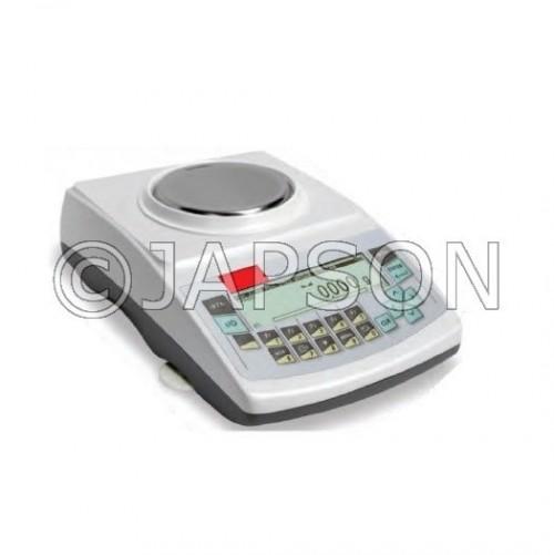 Professional Precision Balance, Auto Internal Calibration, Axis Poland