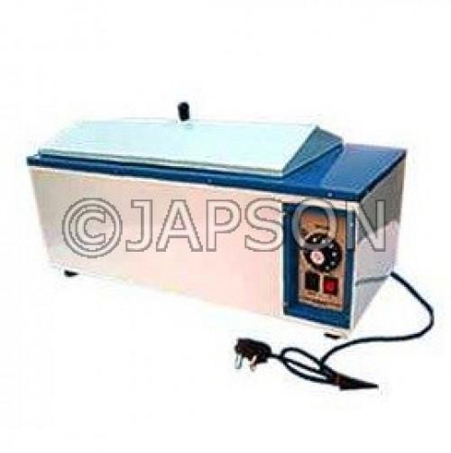 Shaking Water Bath
