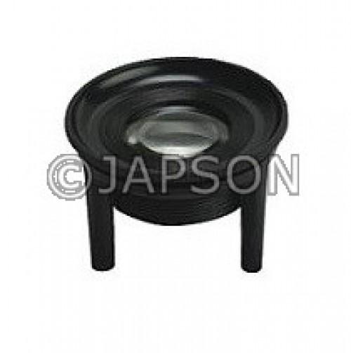 Tripod/Seat Magnifiers