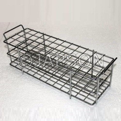 Wire Rack, Stainless Steel